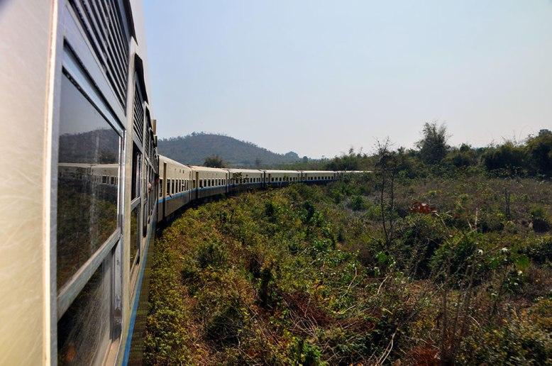 train-myanmar